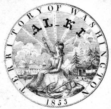 03-Seal-of-Washington-Territory-1854-WA-STATE16431-443x400.jpg