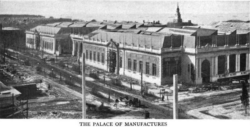1-1907-1.jpg