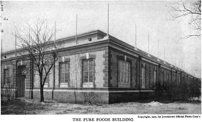1-1907-4.jpg