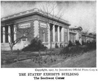 1-1907-7.jpg