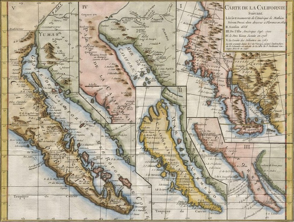 1024px-1772_Vaugondy_-_Diderot_Map_of_California_in_five_states,_California_as_Island._-_Geogr...jpg