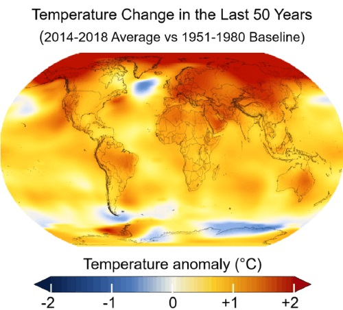 1024px-Change_in_Average_Temperature.jpg