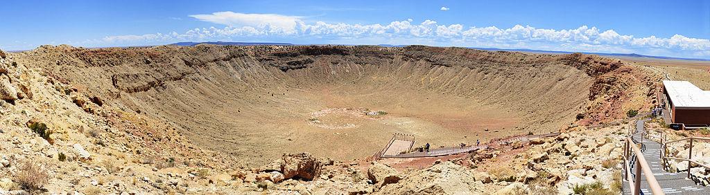 earthquake_figure_1-austin-aaf2010.jpg