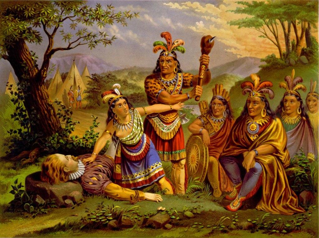 1024px-Pocahontas-saves-Smith-NE-Chromo-1870.jpeg