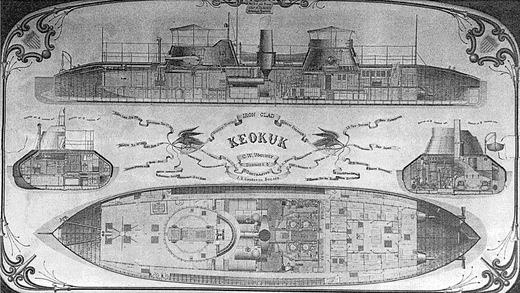 1024px-USS_Keokuk_plan.jpg