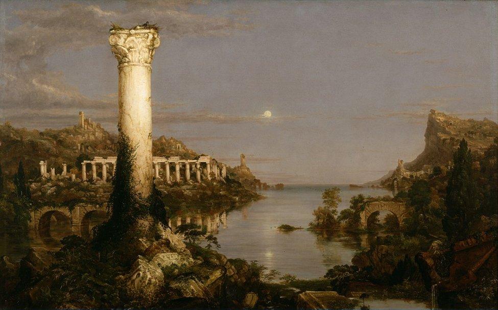 1157px-Cole_Thomas_The_Course_of_Empire_Desolation_1836.jpg