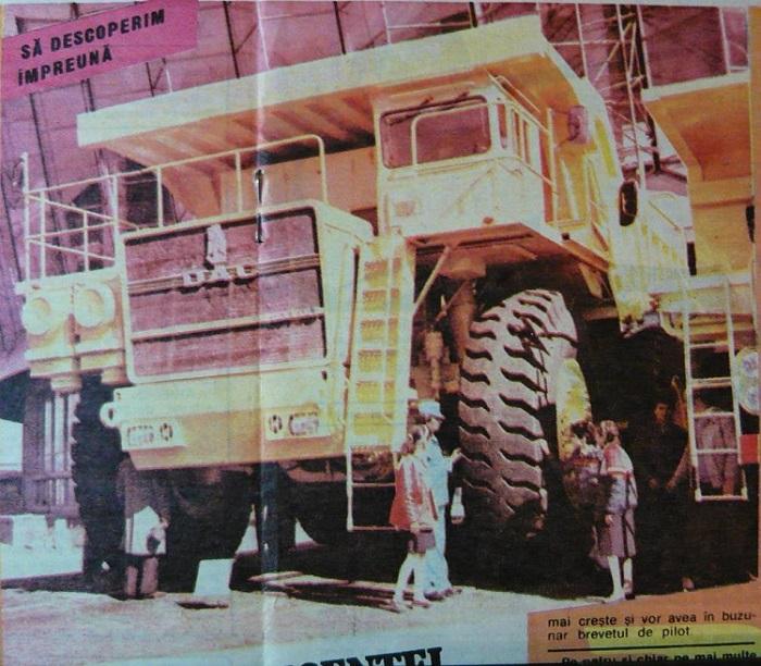 120e_120de_heavy_load_truck.jpg