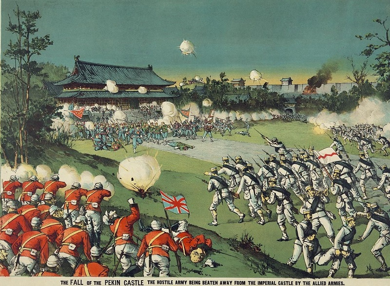 1280px-Beijing_Castle_Boxer_Rebellion_1900_FINAL_courtesy_copy.jpg
