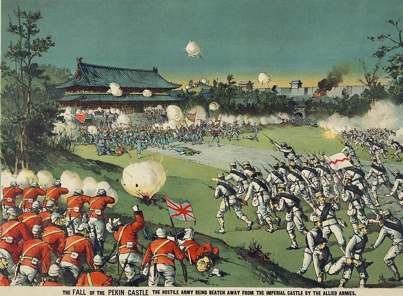 1280px-Beijing_Castle_Boxer_Rebellion_1900_FINAL_courtesy_copy.jpg