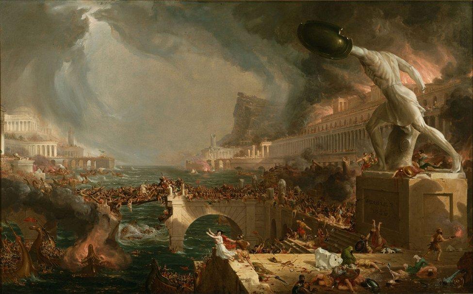 1280px-Cole_Thomas_The_Course_of_Empire_Destruction_1836.jpg