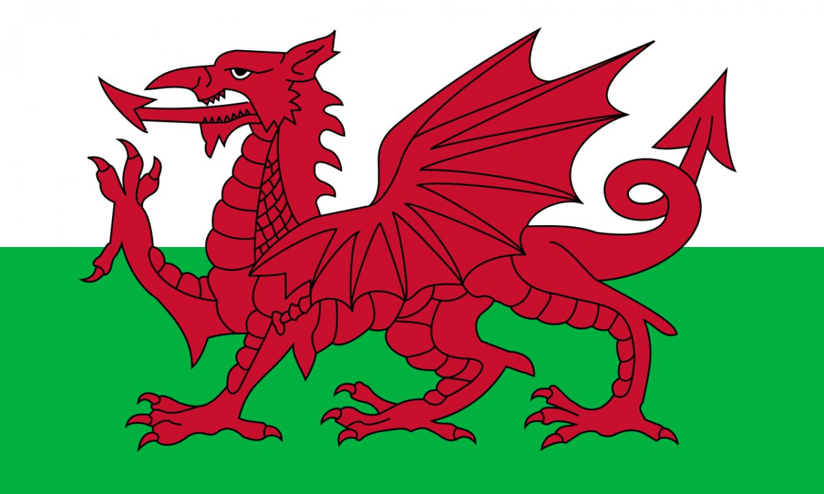 1280px-Flag_of_Wales_(1959–present).svg.jpg