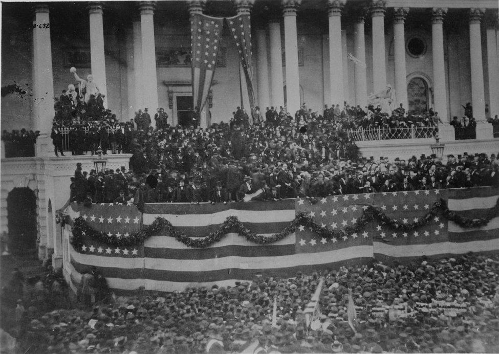 1280px-Inauguration_of_Grant.jpg