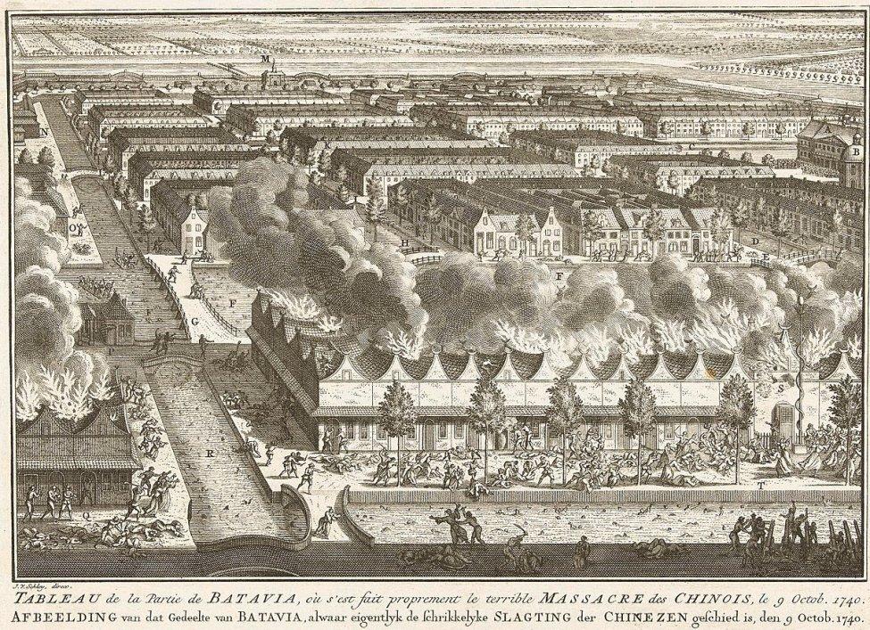 1280px-Tableau_de_la_Partie_de_Batavia,_ou_s'est_fait_proprement_le_terrible_Massacre_des_Chin...jpg