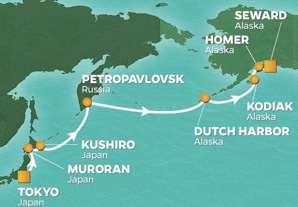 14-night-japan-russia-alaska-voyage-itinerary-map.jpg