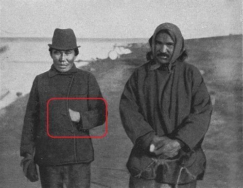 14- Yenisei_Samoyede_and_a_Yenisei-Ostiak.jpg