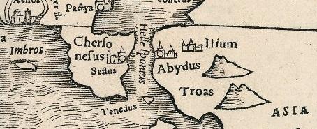 1540 - Tabula Europae IX.jpg