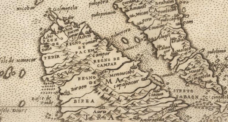 1561_Sumatra.jpg