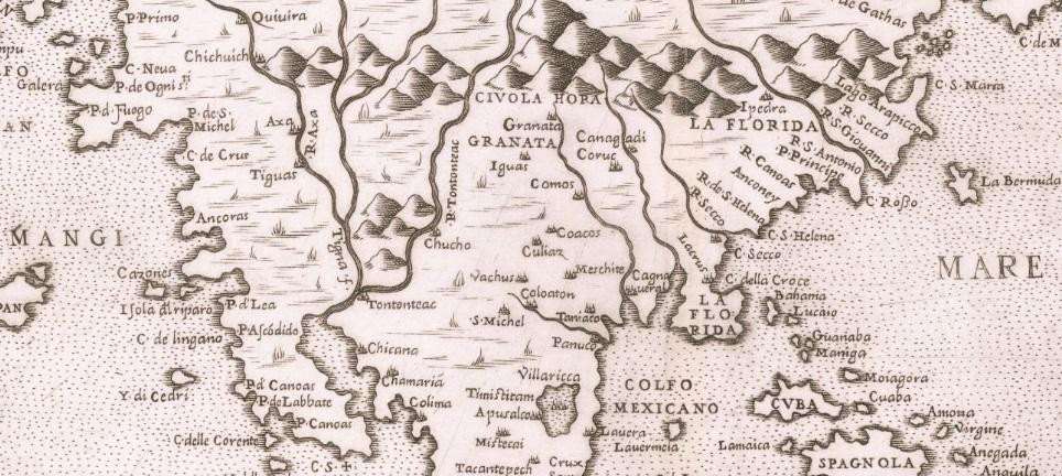 1566 Granada.jpg