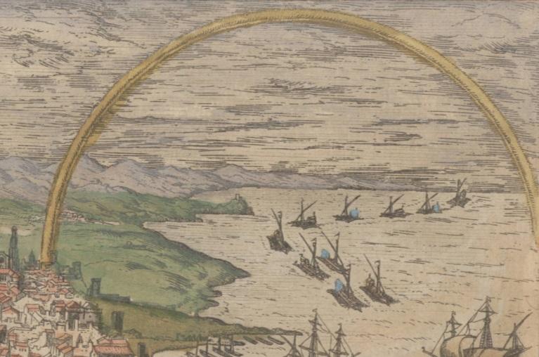 1567-arch-1.jpg
