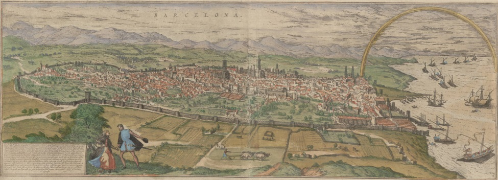 1567-Barcelona_1.jpg