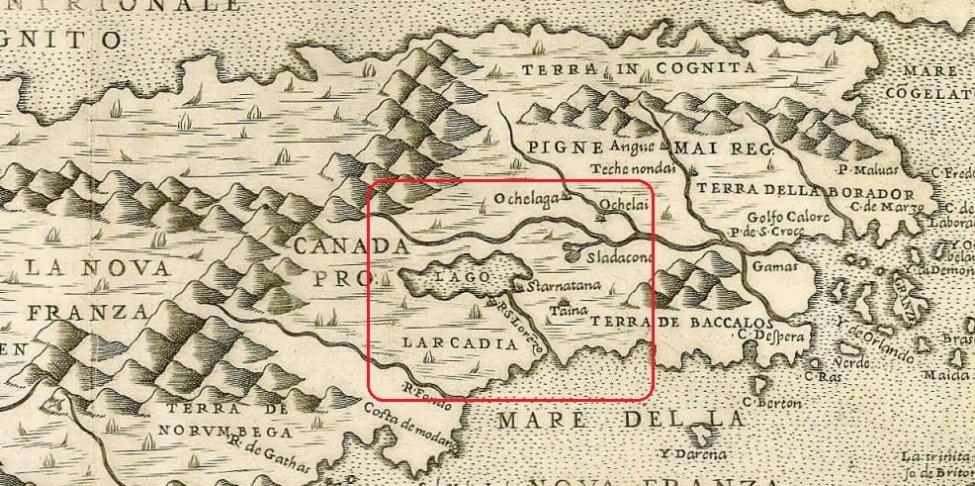 1567 - larcadia-22.jpg