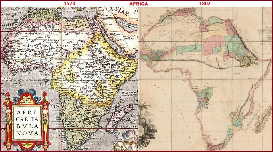 1570-1802_Map of Africa.jpg