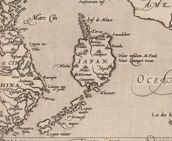 1570 - Indiae Orientalis.jpg