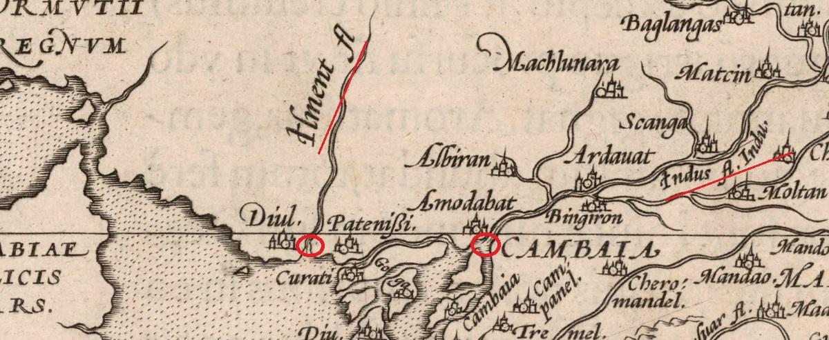 1570-indus.jpg
