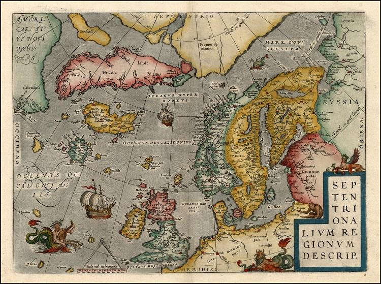 1570 Ortelius Europe Scandinavia_M.jpg