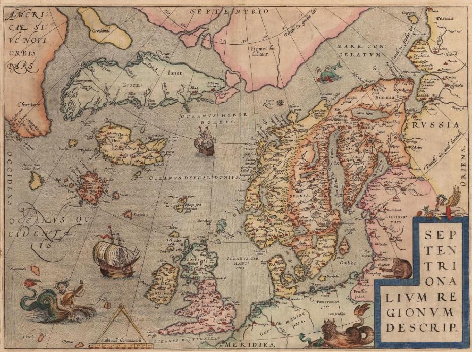 1570 regiounum map.jpg