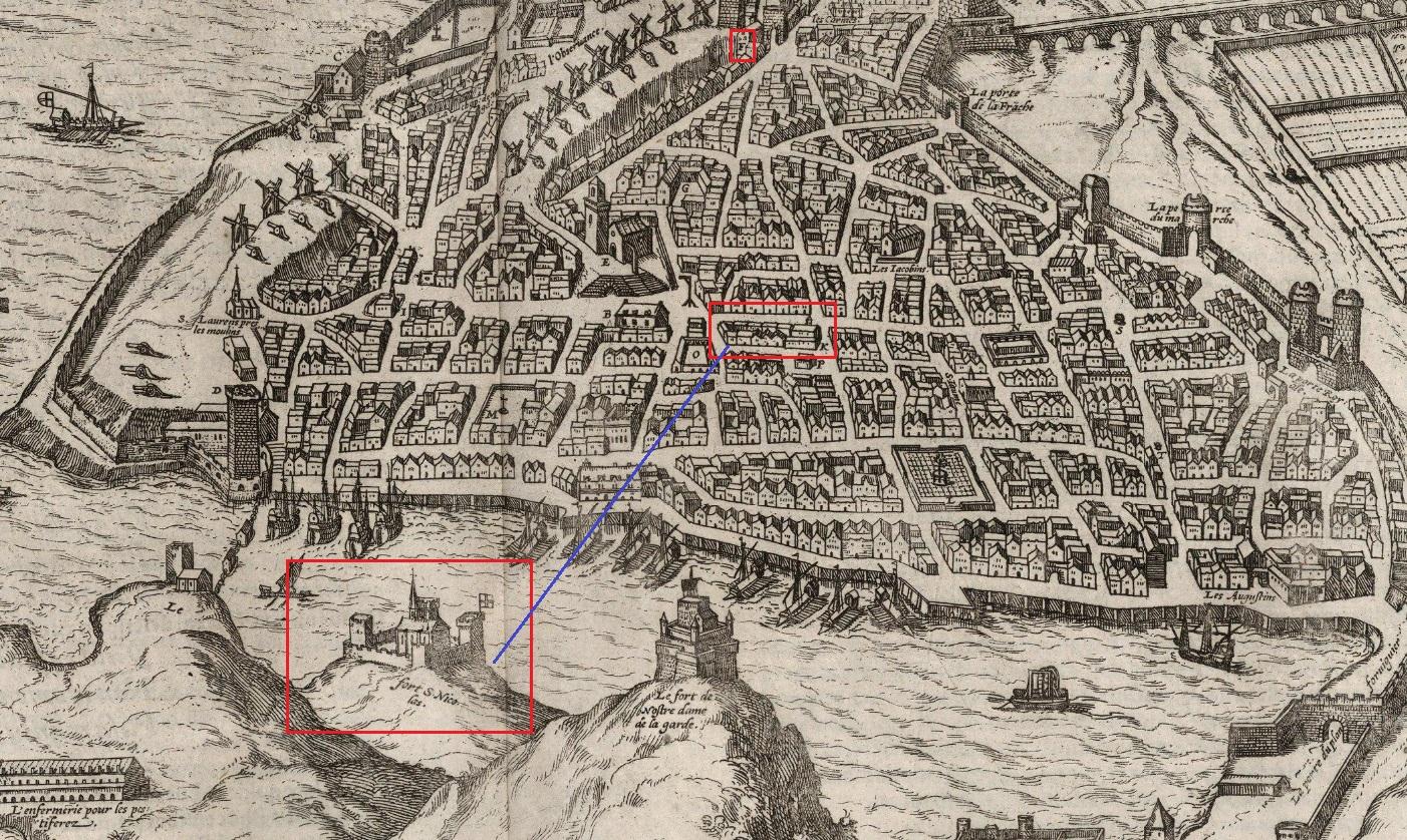 1575-map.jpg