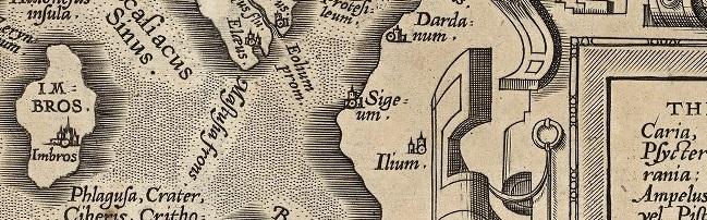 1585 - Thraciae Veteris Typus.jpg