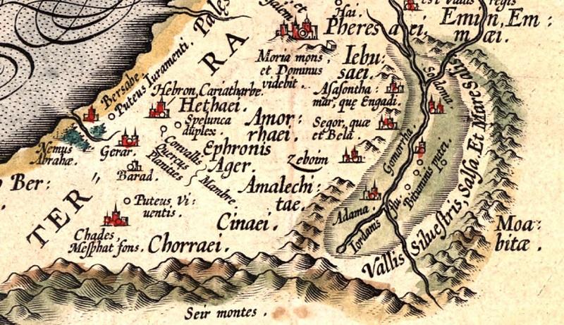 1586-Abrahami Patriarchae Peregrinatio Et Vita.jpg