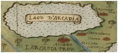 1587 - arcadia-11.jpg
