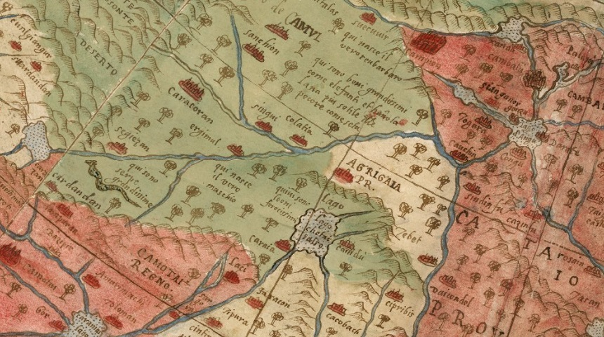 Fort Goryokaku.jpg