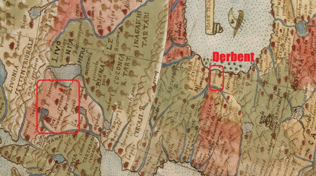 1587 URBANO MONTE dERBENT.jpg