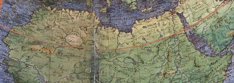 1592_Africa.jpg