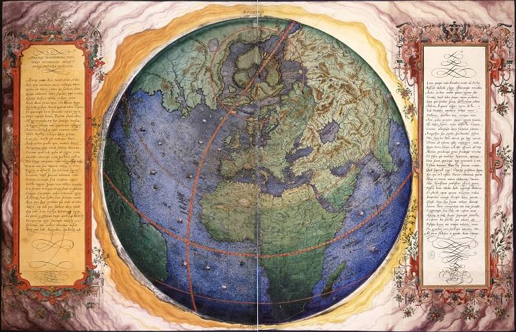 1592_Prioris Hemisphaerii, totiusque Geographici_M.jpg