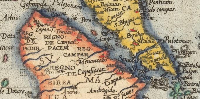 1593_Sumatra.jpg
