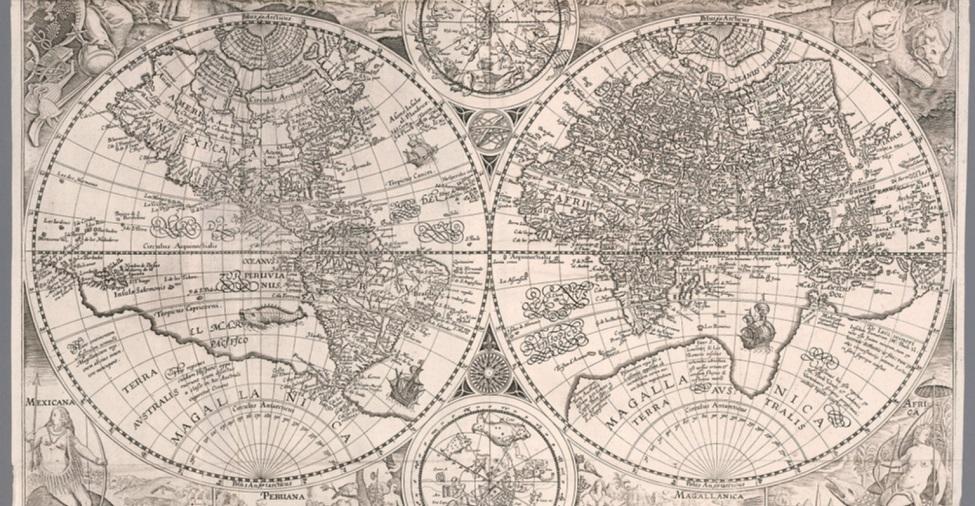 1594 orbis terrarum.jpg