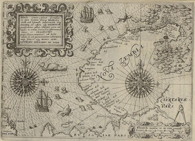 1599-1601-novaya zemlya map.jpg