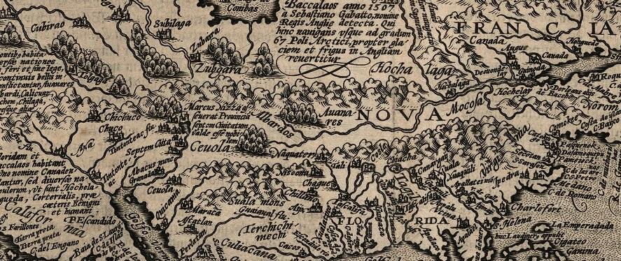 1600 map.jpg