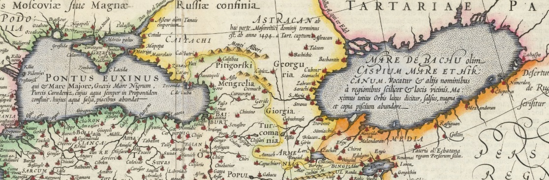 1610-map.jpg