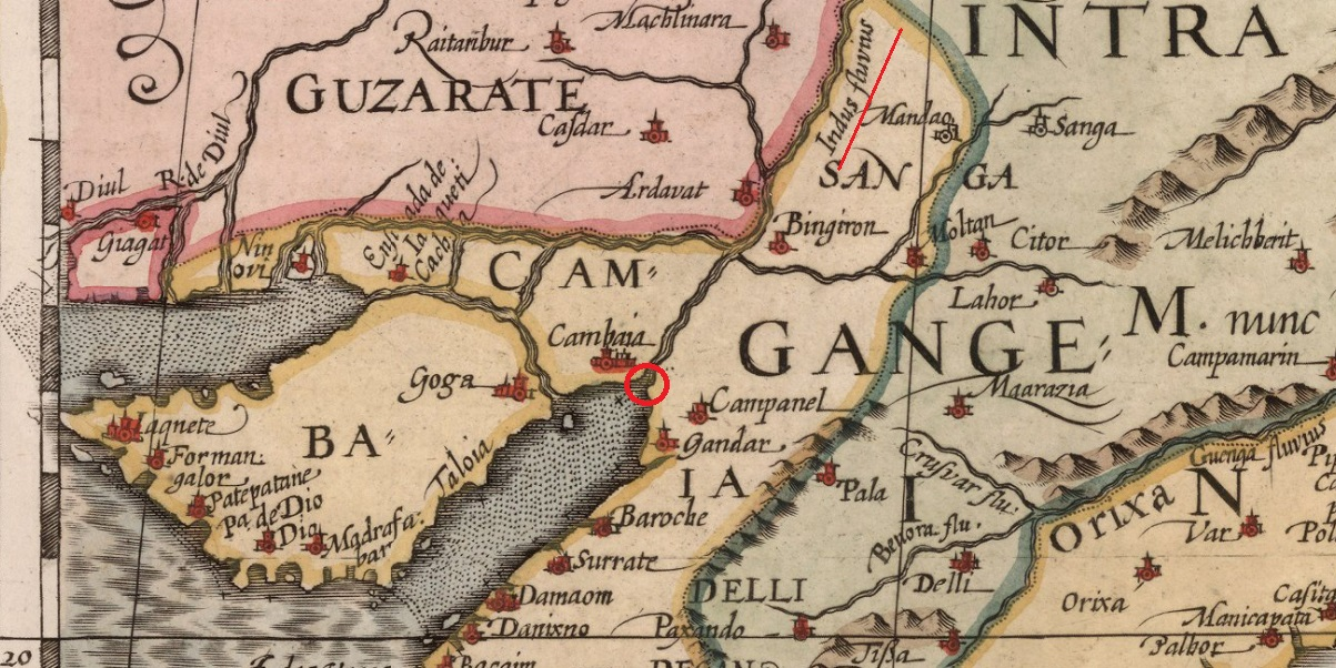 1623-indus.jpg