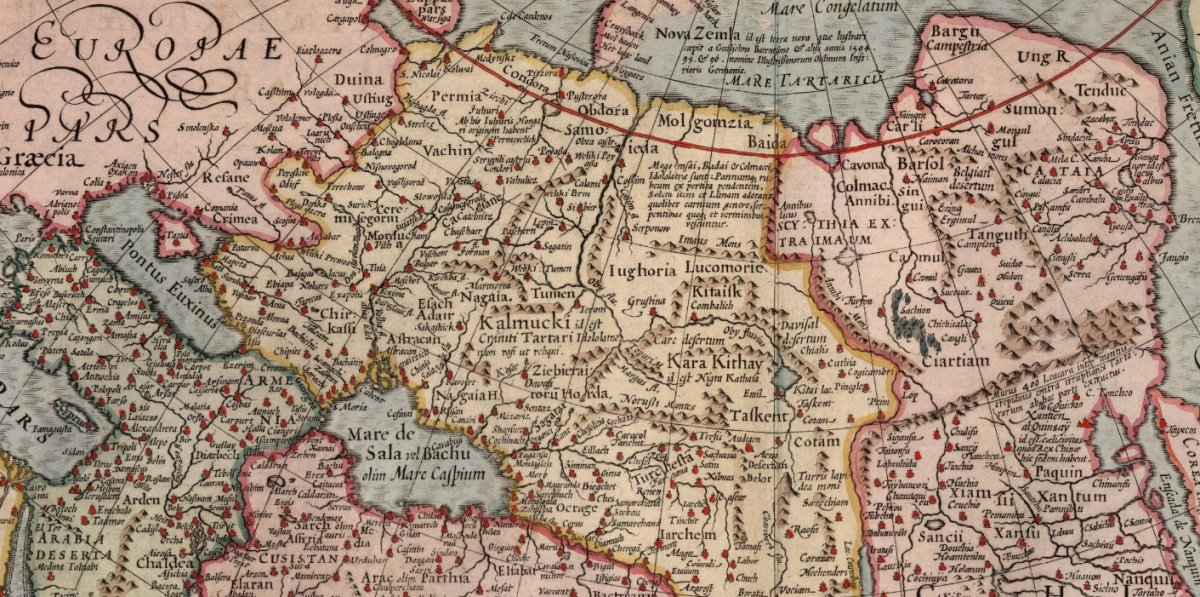 1623 mercator2.jpg