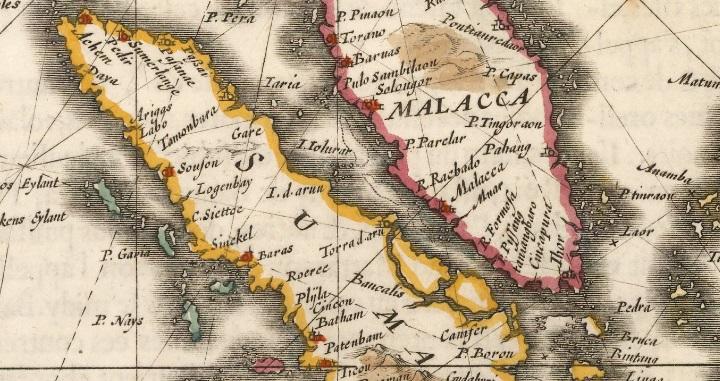 1630_Sumatra.jpg