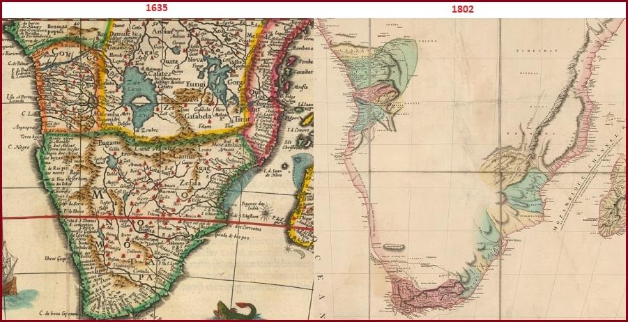 1635-1802_African_Vanished_Cities.jpg