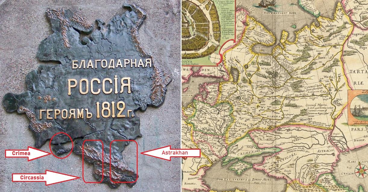 1635-map.jpg