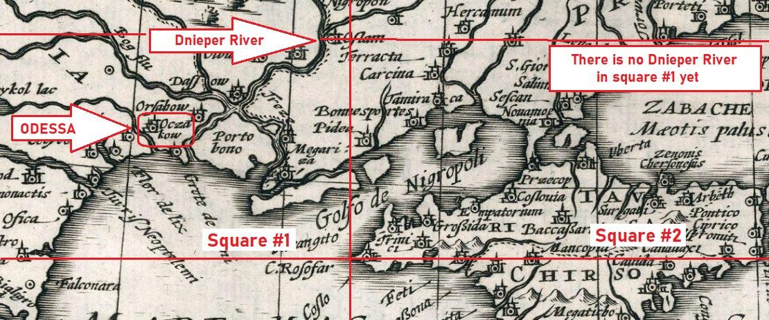 1636-map.jpg