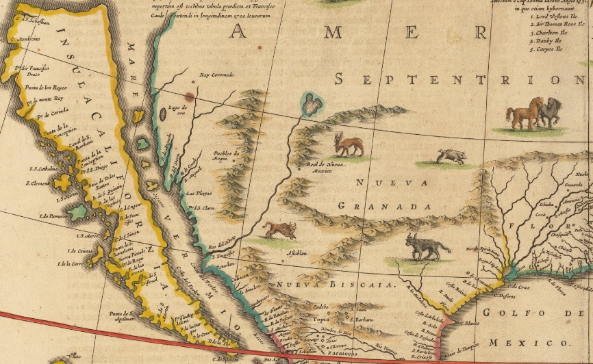 1641-Granada-2.jpg